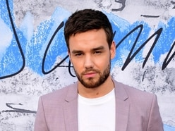 Liam Payne: I'll be spending Christmas with Cheryl and Bear