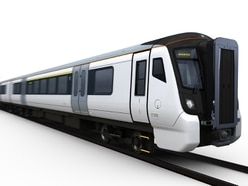 Bombardier signs £540m deal for new West Midlands Trains fleet