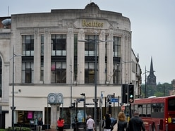 What's next for Beatties? MP in pledge over future of iconic Wolverhampton store