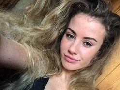 Model Chloe Ayling tried to make kidnapper Lukasz Herba 'fall in love with her'