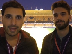 Wolves 0 Watford 2: Joe Edwards and Nathan Judah analysis - WATCH