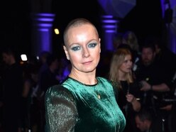 Samantha Morton: I only bought a TV when I was cast in The Walking Dead