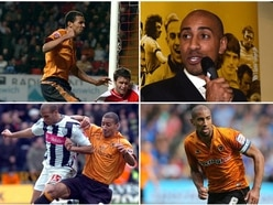 Interview: Karl Henry on Wolves' rapid rise and some 2009 revisionism