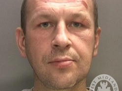Man who stabbed love rival seven times jailed for 10 years