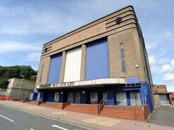 25-year lease needed to save Dudley Hippodrome