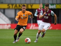 Wolves comment: Daniel Podence is the man for Olympiacos clash