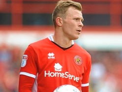 Nicky: Walsall deserve more on our travels