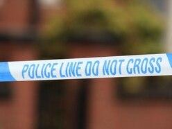 Murder hunt after 15-year-old boy stabbed to death in skate park