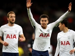 Wolves v Spurs: The low-down on the Londoners