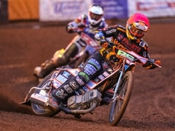 Online tickets continue for Wolverhampton Wolves