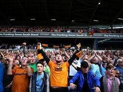 Express & Star comment: Protect the proud past of Wolves