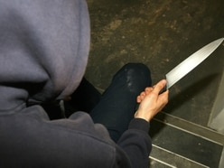Express & Star comment: Battling the epidemic of knife crime