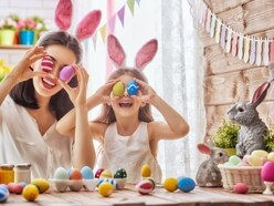 Easter 2019: Top gifts for the whole family