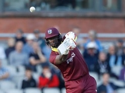 Holder wants to take momentum from Test series win into ODIs against England