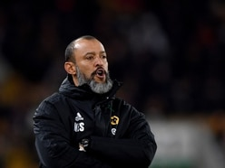 Clean sheet is priority for Wolves boss Nuno