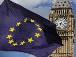 COMMENT: Is it time to formulate a Brexit escape plan?