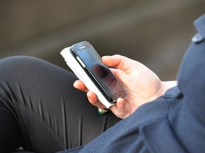 Mobile coverage still limited in many rural areas, says watchdog