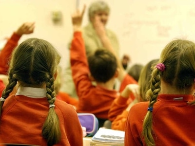 Find out which primary schools are best and worst in your area