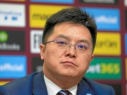 Aston Villa ownership D-day looms for Tony Xia