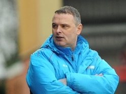 Sutton Coldfield Town 4 Hednesford Town 1 - Report