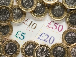 Further help proposed for motor finance, rent-to-own and payday loan customers