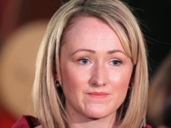 Rebecca Long-Bailey: The left-wing Corbyn ally's career in politics