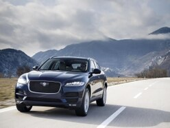 Why JLR is running off the road after £90 million losses
