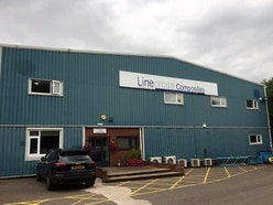 LInecross completes £1.7m investment