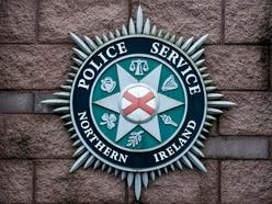 Police appeal for witnesses after break-in in Newtownabbey