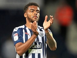 Darnell Furlong: West Brom prepared for tough test at Cottage