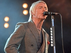 Mod magic in the forest: Paul Weller talks ahead of Forest Live performance