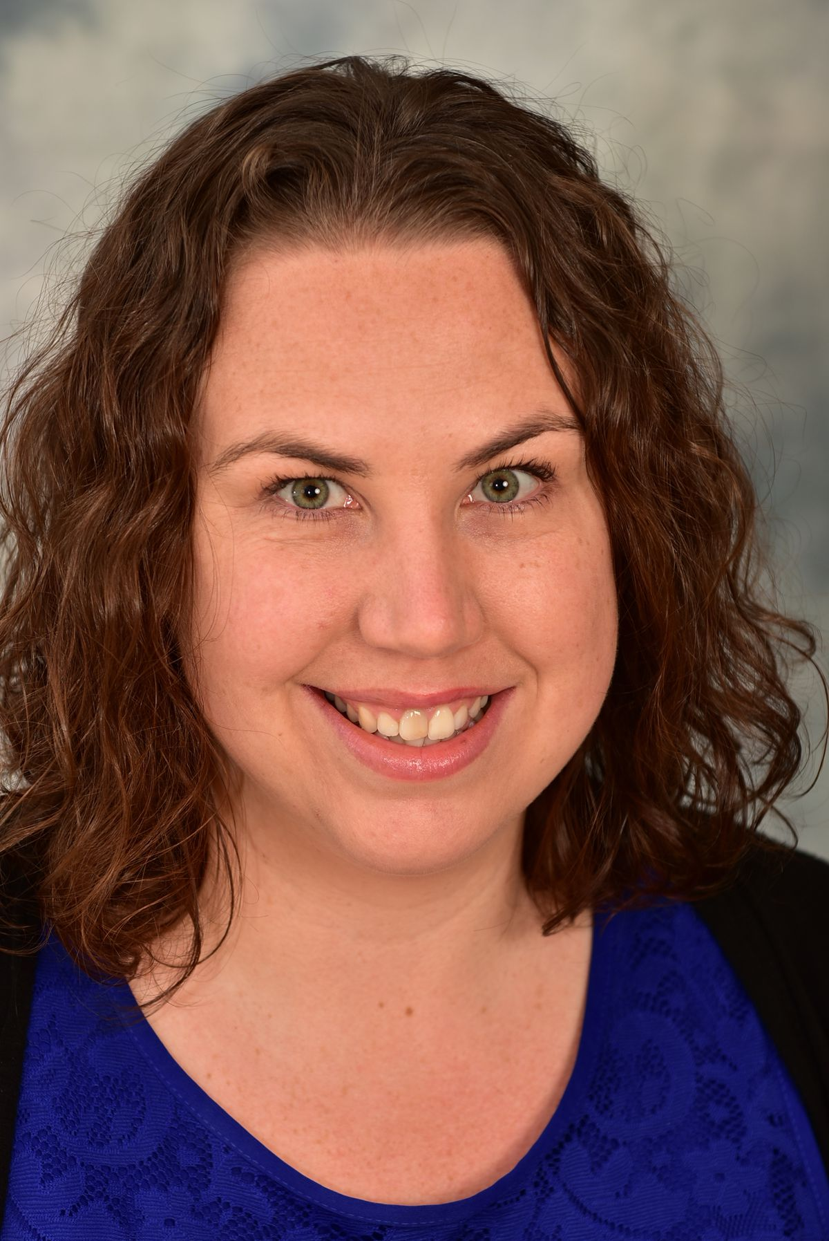 Sophie Dwyer - Savings and Product Manager