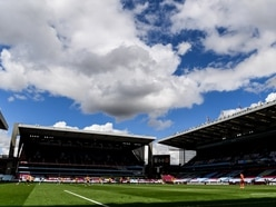 Aston Villa have no plans to sell 2020/21 season tickets