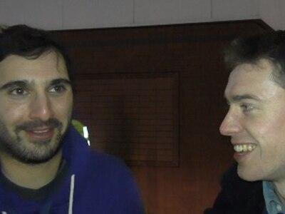Stoke 0 West Brom 1: Matt Wilson and Nathan Judah analysis - WATCH
