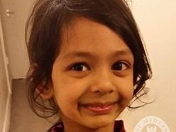 Woman killed girl, 6, after 'going through red light,' jury told