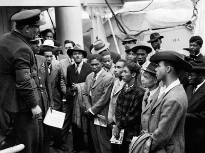 Express & Star comment: Windrush shambles is a disgrace