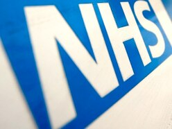 NHS must be saved says Chris Moncrieff