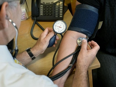 NHS England: All patients will have access to hospitals with shortest wait lists