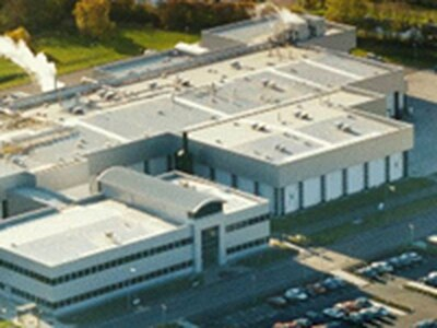 Cargill keeps Bilbrook site in merger deal with Faccenda