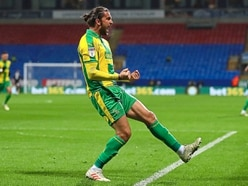 Five talking points from West Brom's win over Bolton