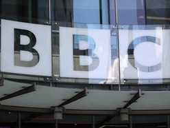 Non-payment of TV licence fee could be decriminalised