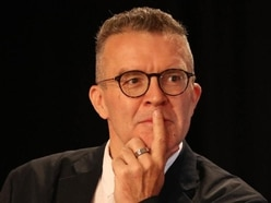 Deputy Labour leader Tom Watson survives attempt to oust him