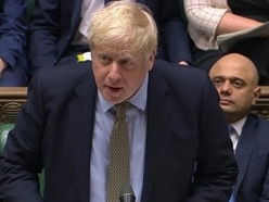 Boris Johnson: 'Bell tolling' for West Midlands Trains after poor performance