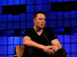 Elon Musk claims fleet of robot Tesla taxis will be here by end of 2020