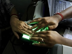 Top Indian court backs use of identification numbers for citizens