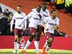 Aston Villa comment: Everybody wins with Kortney Hause move