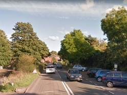 Oldbury motorcyclist killed in Bridgnorth Road crash near Stourbridge