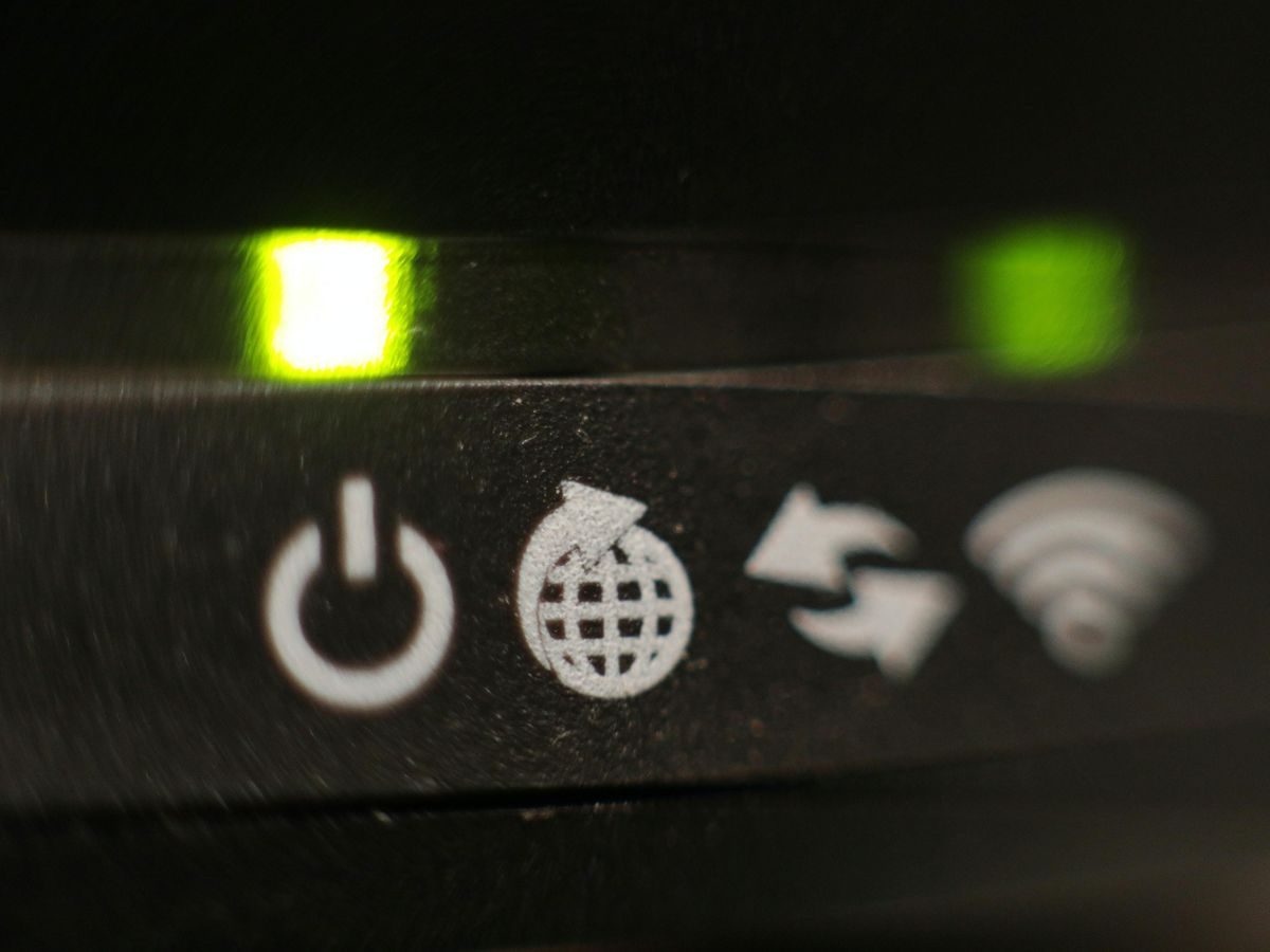 Slowest and fastest streets for broadband speed revealed