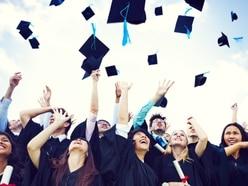 WOMAN: Great debate – The university of life?