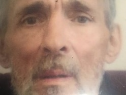 'Vulnerable' missing Dudley man has been found